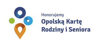 ssd_baner_honorujemy-OKRiS-1